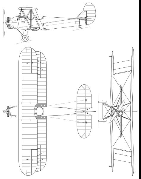 Po-2 Diagram
