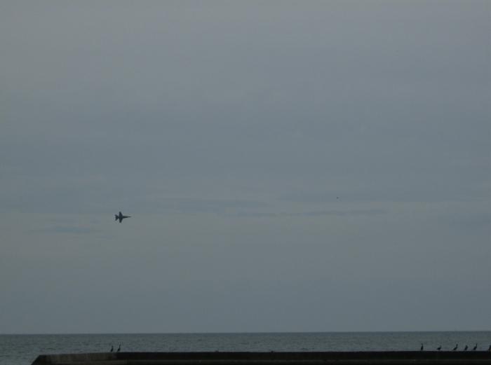F-18 CIAS 2014
