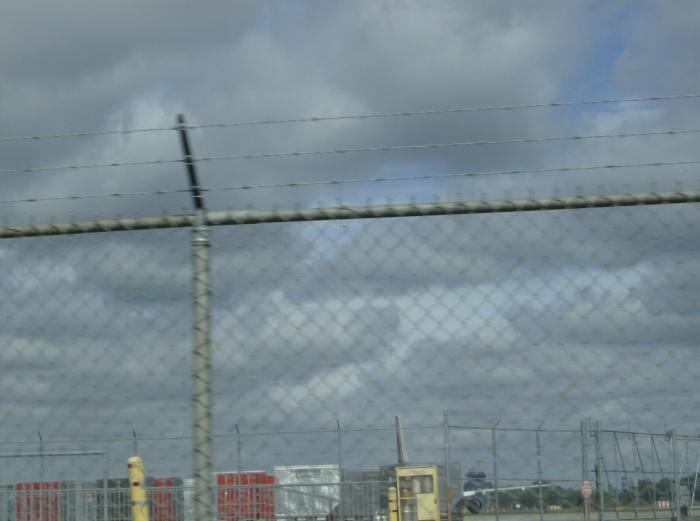 Trenton Chainlink