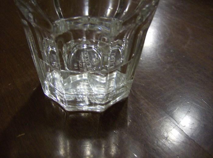 RKKA Vodka