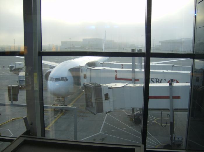 777 London