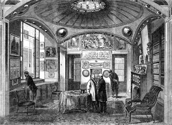 Soane_Breakfast_Room_ILN_1864