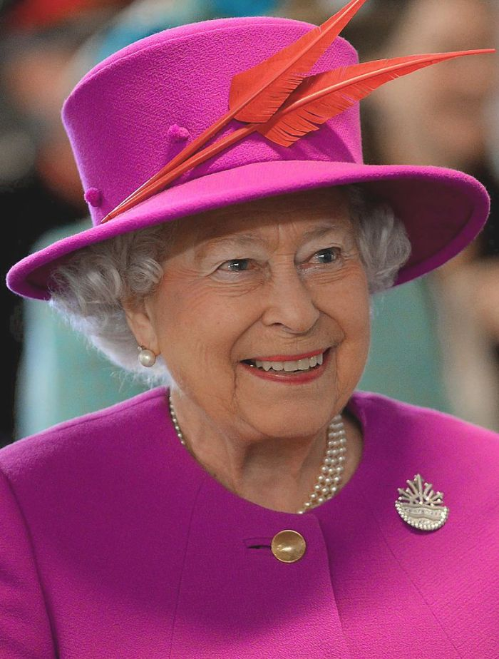 Queen_Elizabeth_II_March_2015