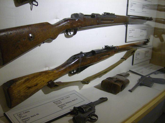 Borden Museum 085