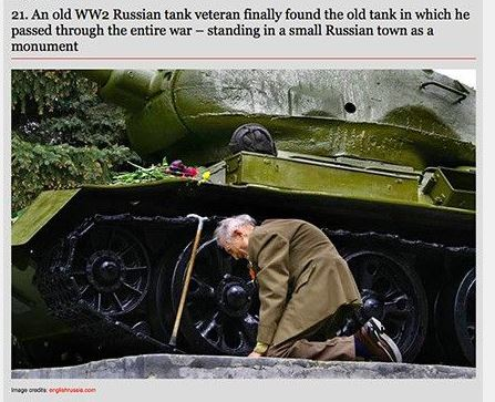 wwii-soviet-tank